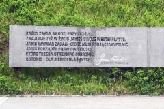 Sopot2021-36