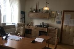 kancelaria-2-1