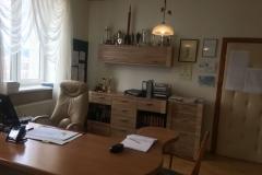 kancelaria-3-1