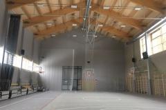 Sala-gimnastyczna-1