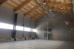 Sala-gimnastyczna-2