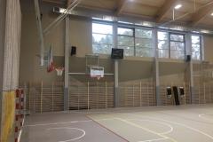 Sala-gimnastyczna-3
