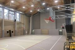 Sala-gimnastyczna-4