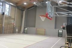 Sala-gimnastyczna-5