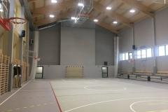Sala-gimnastyczna-7